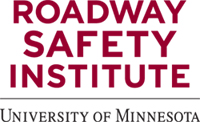 Roadway Safety Institute wordmark